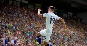 Chelsea midfielder Mason Mount apologizes for breaking self-isolation