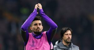 Talks Ongoing Between Chelsea And FC Porto For Alex Telles