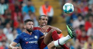 Chelsea vs Liverpool Prediction, Betting Tips, Odds & Preview