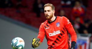 Former Scottish player Graeme Souness urges Chelsea to sign Jan Oblak