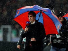 Gary Neville back Chelsea to win Premier League title