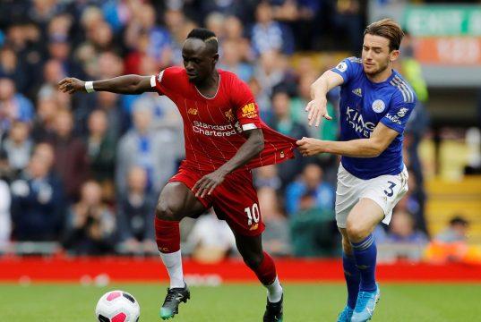 Chelsea Defender Transfer Targets In Summer 2020: Latest Chelsea Transfers News
