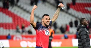 Chelsea Plan On Signing The Next Didier Drogba Along With Gabriel From Lille