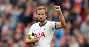 Chelsea given Harry Kane boost after player questions his Tottenham future
