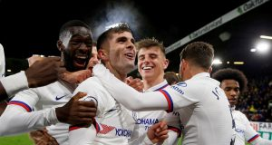Christian Pulisic Smashed Teammate's Doubts Over His Physicality