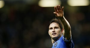 David Silva hails Lampard as the best Premier League player ever!
