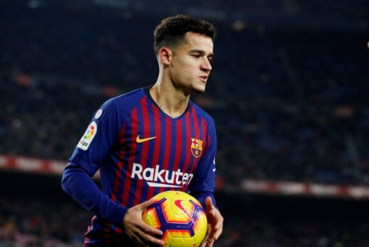 Top 5 Players Chelsea Could Sign In Summer 2020: Transfer News Latest