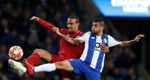 Chelsea Have Been In Talks To Sign Jesus Corona, Agent Reveals