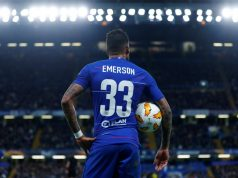 Emerson to Juventus: A hoax or a deal already made?
