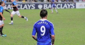 Top 10 Best Chelsea Kits Of The Premier League Era