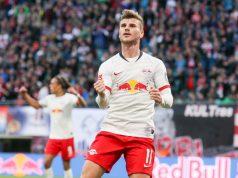 BREAKING: Chelsea finalize Werner deal!