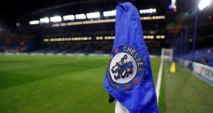Ligue 1 hotshot dreams of joining Chelsea
