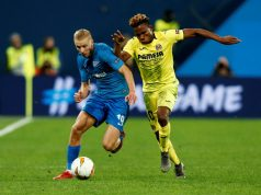 Samuel Chukwueze A Great Wide Option For Chelsea