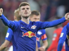 Who is Timo Werner: Lifestyle, Net worth, Girlfriend, Car