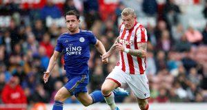 Chelsea Shortlist Two Cheaper Alternatives To Ben Chilwell