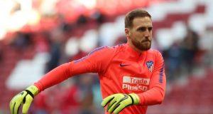 Chelsea Urged To Spend Heavy On Jan Oblak