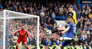 Chelsea predicted line up vs Watford Starting XI!