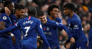 Chelsea predicted line up vs Wolves: Starting XI for today!