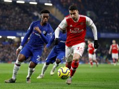 Chelsea vs Arsenal Live Stream, Betting, TV, Preview & News