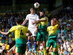 Chelsea vs Norwich City Live Stream