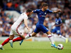 Chelsea vs Sheffield United Live Stream, Betting, TV, Preview & News