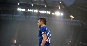 Azpilicueta prepares Chelsea for new season