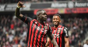 Chelsea Hold Talks With Free Agent Malang Sarr