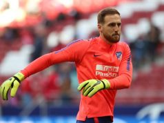 Chelsea given Oblak boost ahead of new season!
