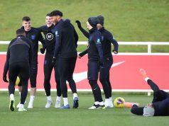 Chelsea launch massive bid for English superstar!