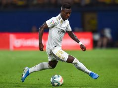 Chelsea make approach for transfer target who has £630m release clause