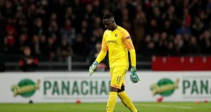 Cech masterminds Mendy move to Chelsea