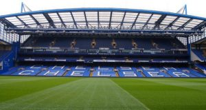 Chelsea Add Impressive Goalkeeping Prospect To Their Ranks