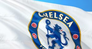 Chelsea Third Kit Launched For 202021 Season