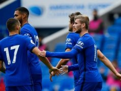 Chelsea vs West Brom Live Stream, Betting, TV, Preview & News