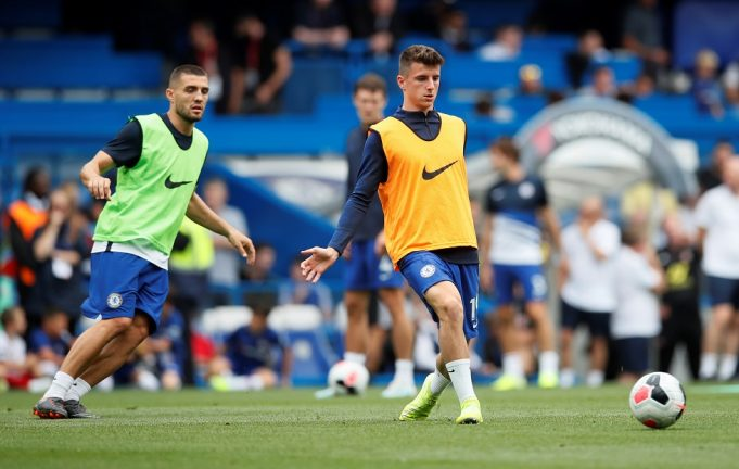 Chelsea vs West Brom Prediction, Betting Tips, Odds & Preview
