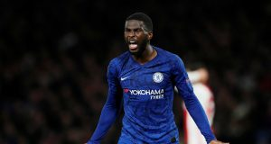 Fikayo Tomori To Join Everton On Season Long Loan