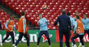 Chelsea Outcast Leave On Loan To PSV Eindhoven