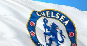 Chelsea signs second goalkeeper of the summer
