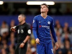 Chelsea vs Krasnodar Live Stream, Betting, TV, Preview & News