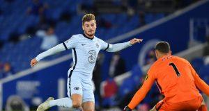 Chelsea vs Krasnodar Prediction, Betting Tips, Odds & Preview