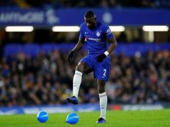 Chelsea vs Southampton Prediction, Betting Tips, Odds & Preview