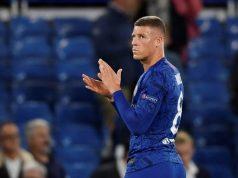 How Aston Villa Lured Ross Barkley Away From Chelsea