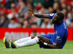 Why Chelsea Should Not Even Think About Selling Antonio Rudiger