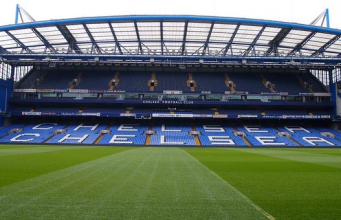 Why Chelsea's new recruits need more time to gel