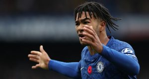 Gareth Southgate gives explaination on Reece James call-up despite suspension