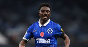 Tariq Lamptey Could Have Been A Superstar At Chelsea