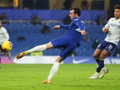Chelsea vs Aston Villa Prediction, Betting Tips, Odds & Preview
