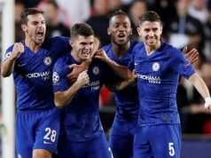 Chelsea vs Leeds United Live Stream, Betting, TV, Preview & News