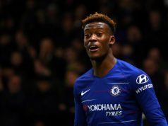 Callum Hudson-Odoi Has Already Impressed New Chelsea Boss Tuchel