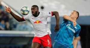 Chelsea Want To Sign £40m-Rated Dayot Upamecano